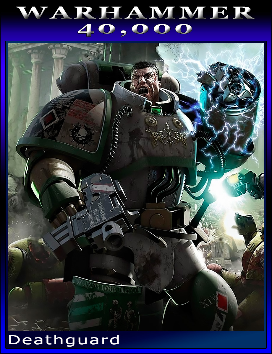 csm_Deathguard