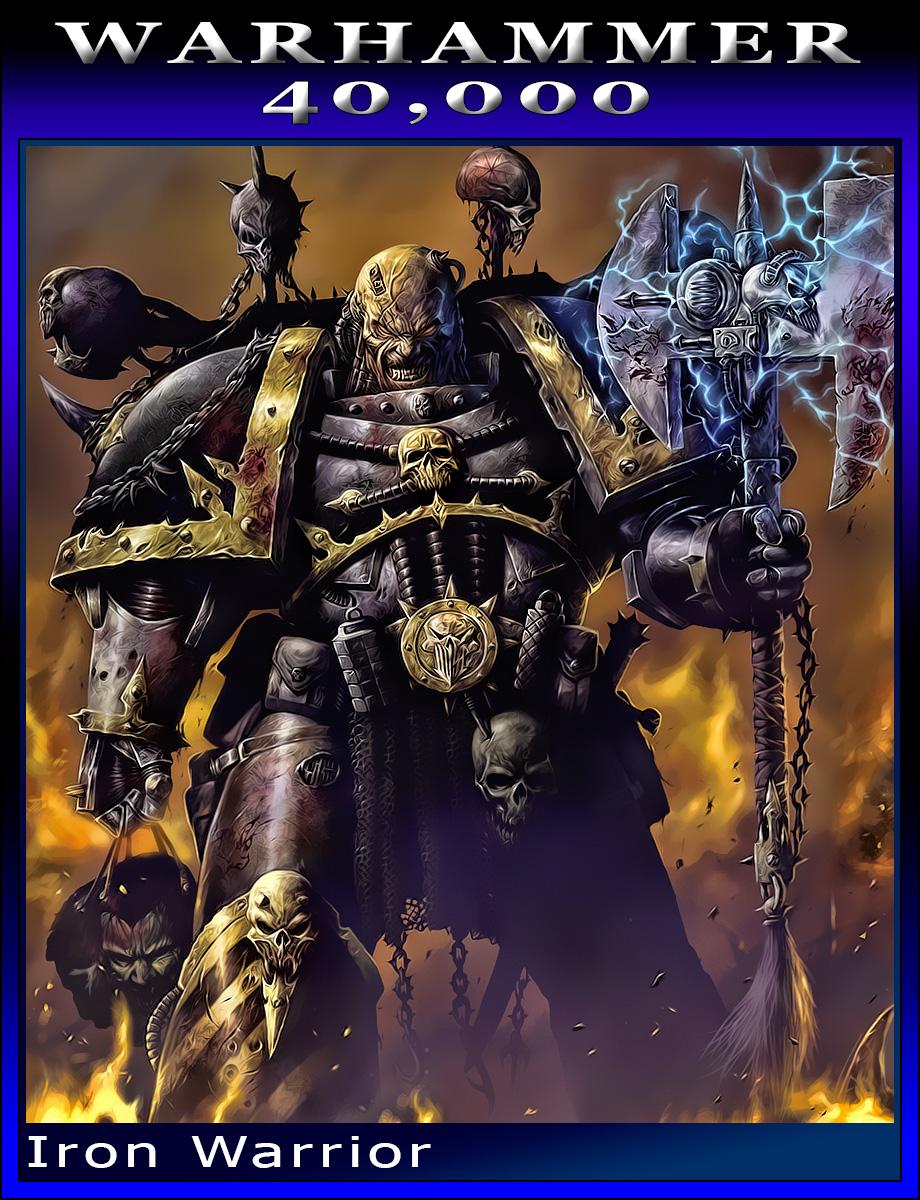 csm_Iron-Warrior