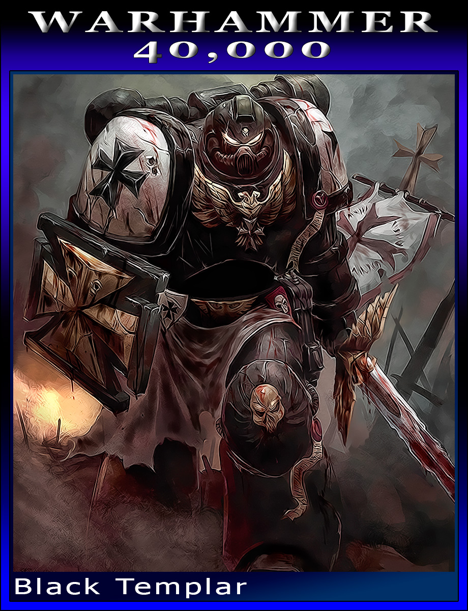 sm_Black-Templar-new