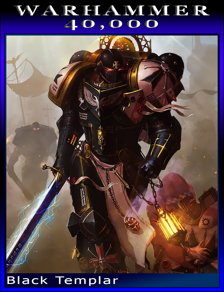 sm_Black-Templar-new3