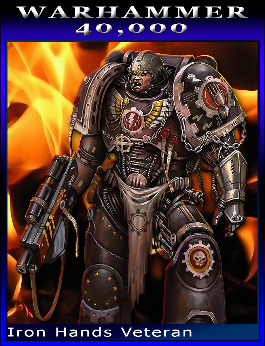 sm_Iron-hands-Veteran-new