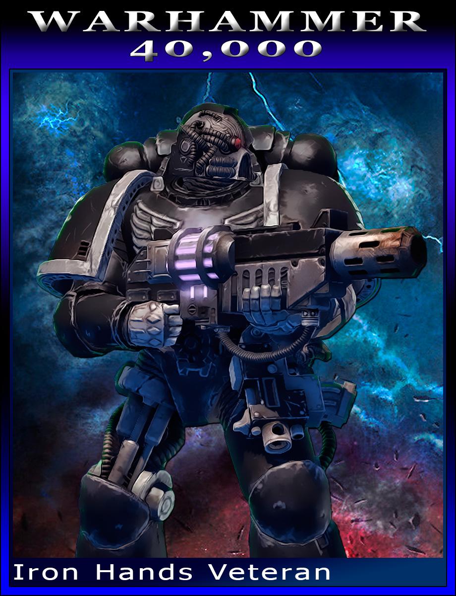 sm_Iron-hands-Veteran