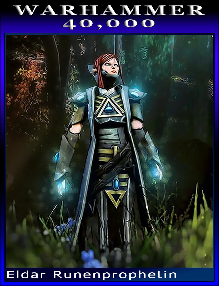 volk-Eldar-new2