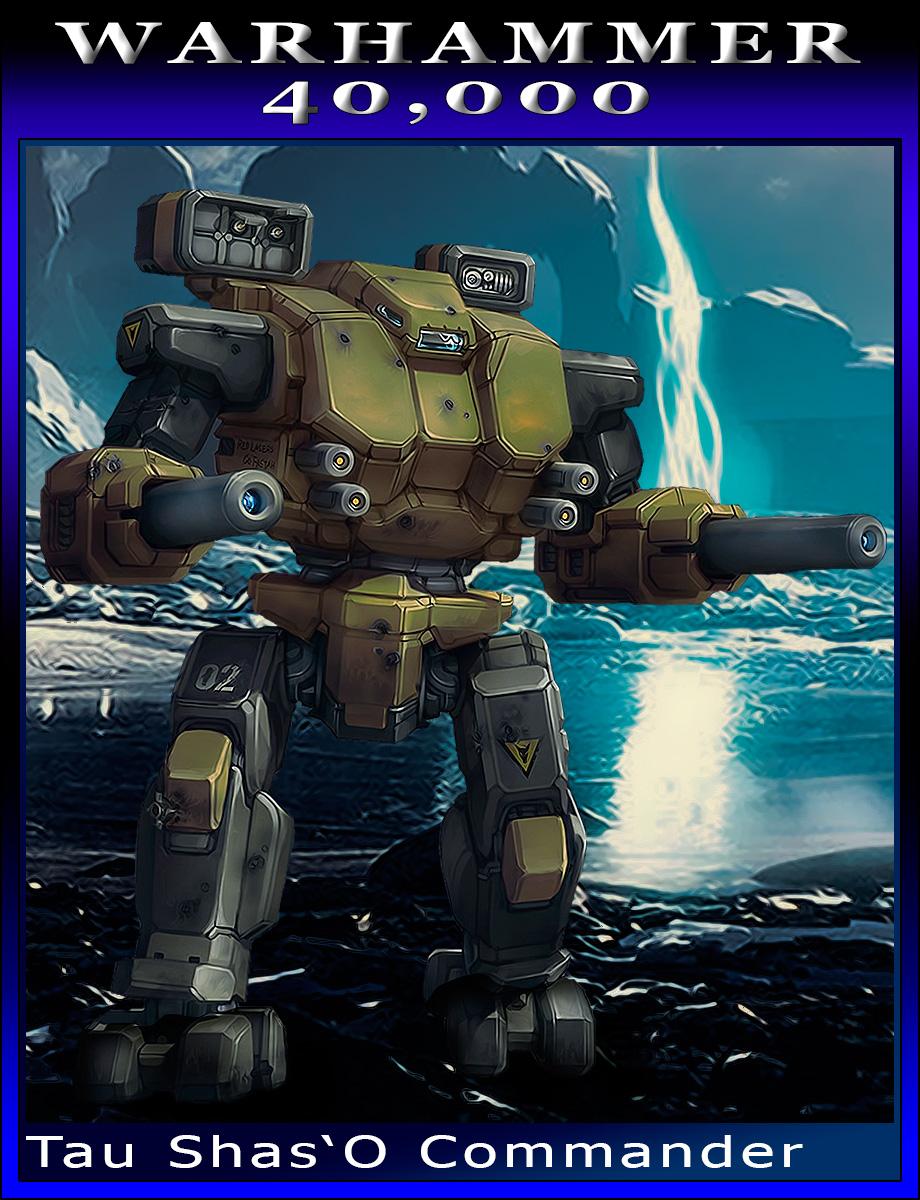 volk-Tau-Commander-new