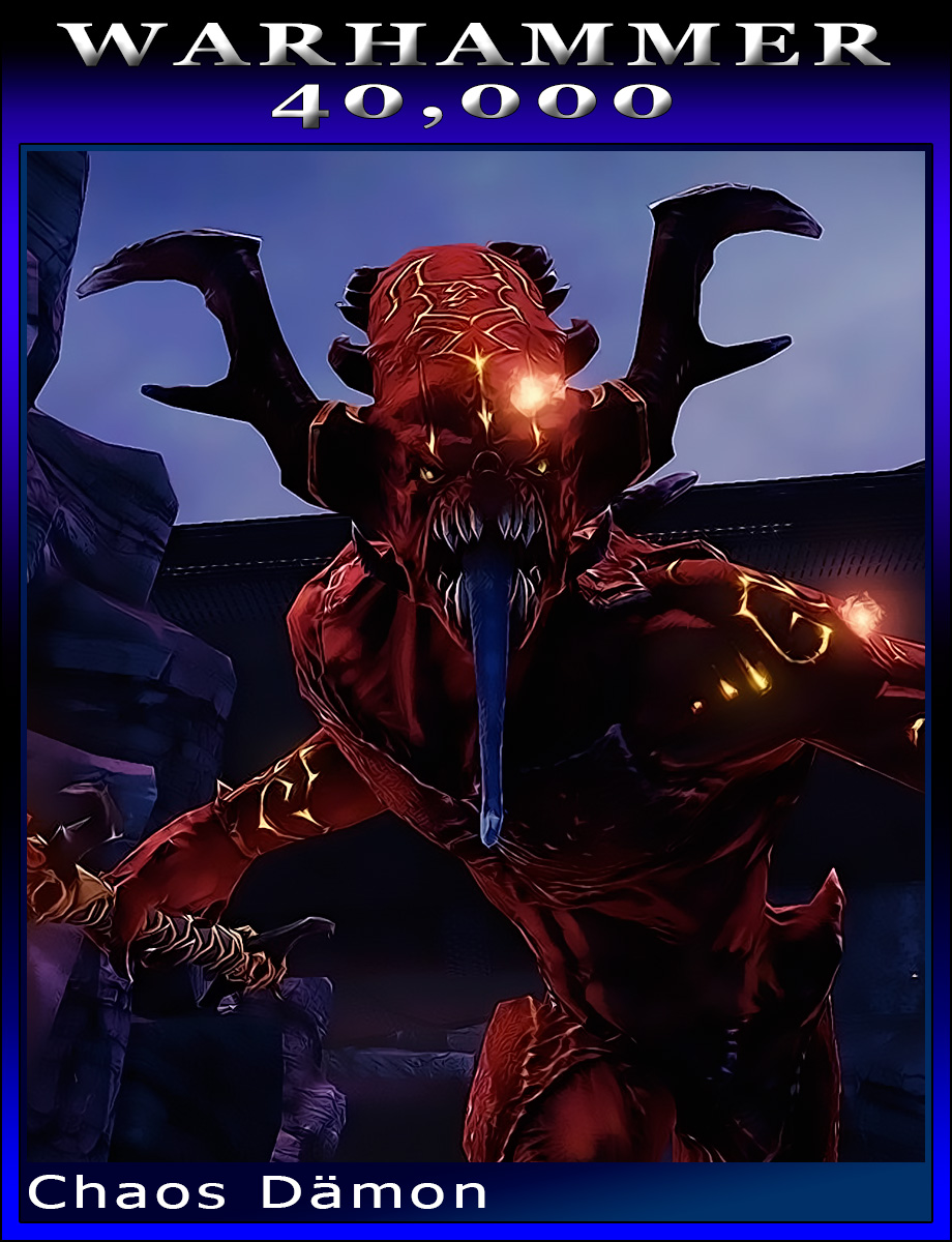 x_Chaos-Daemon