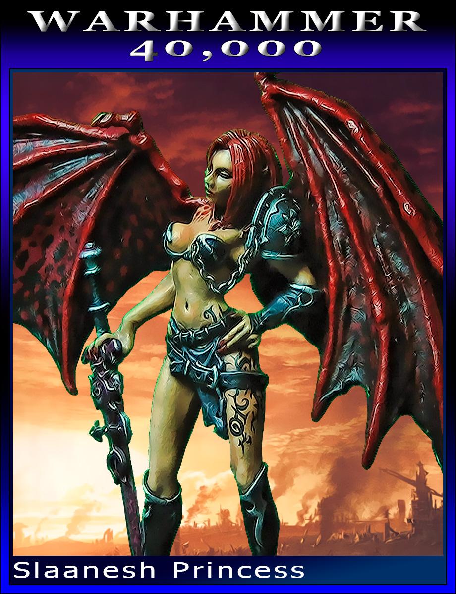 x_Slaanesh-Daemon-Princess
