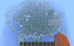2011-Start-Minecraft
