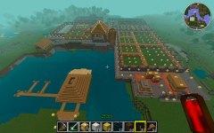 2012-02-18-GlowStone-Ranch3