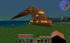 2012-02-19_Burning-Bridge1