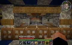 2012-02-23_16-08-03_Utes-Imbiss