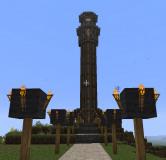 2013-05-30-Nuda-Veritas-Watchtower1