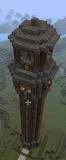 2013-05-30-Nuda-Veritas-Watchtower2