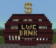 2013-03-30_00-lwc-bank