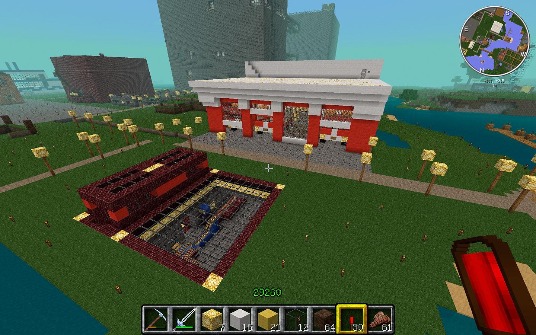 2012-02-18-Feuerwehr
