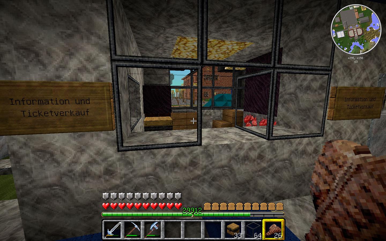 2012-02-23_23-51-39_Infoschalter