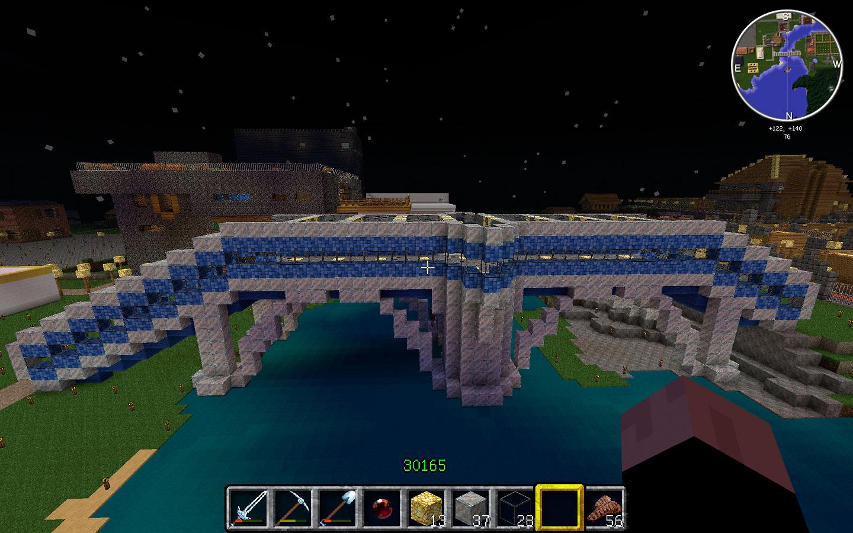2012-02-25_01-05_Bridge2