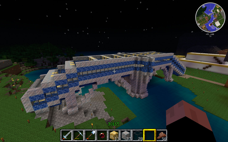 2012-02-25_01-06_Bridge3