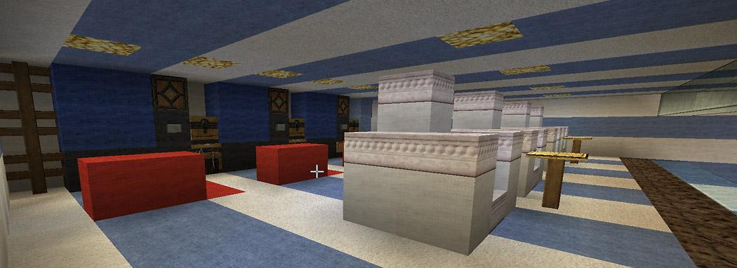 2013-04-06_03_Sportic-VIP-Lounge