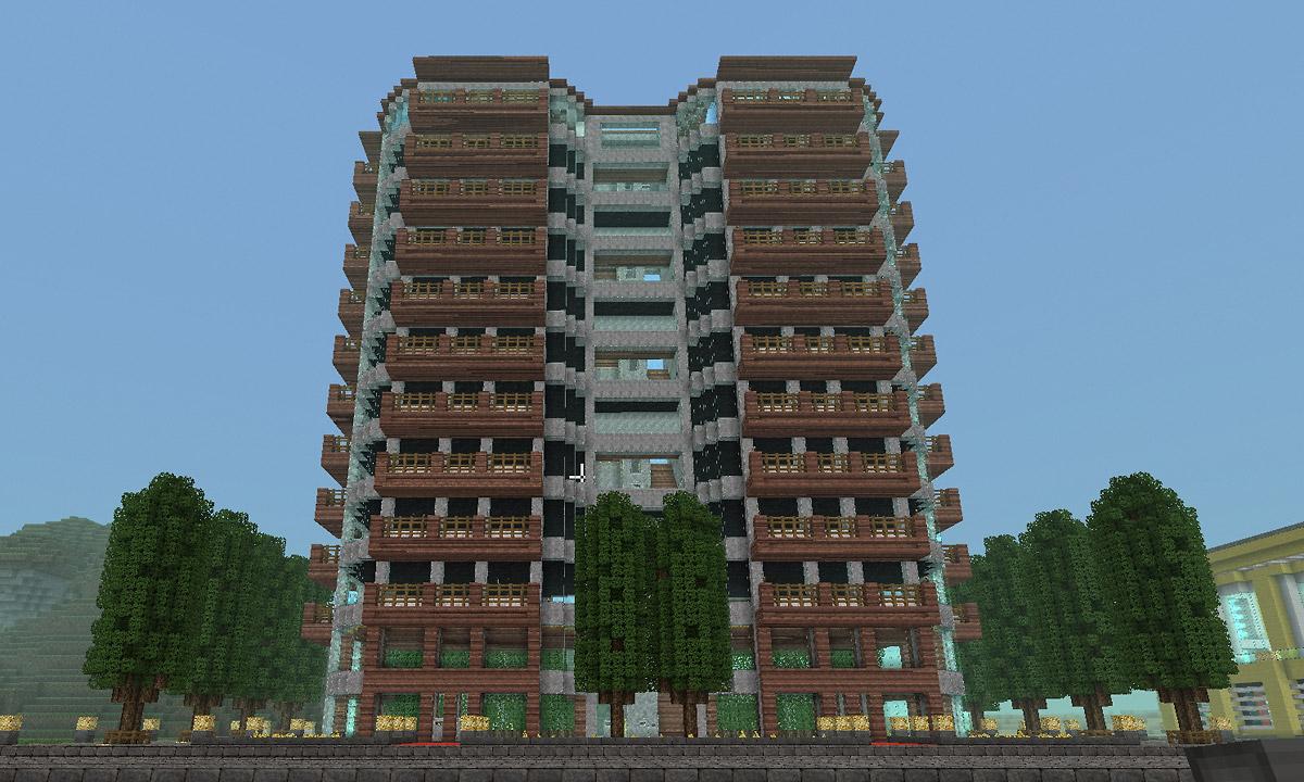 2013-05-30-Penthouse1