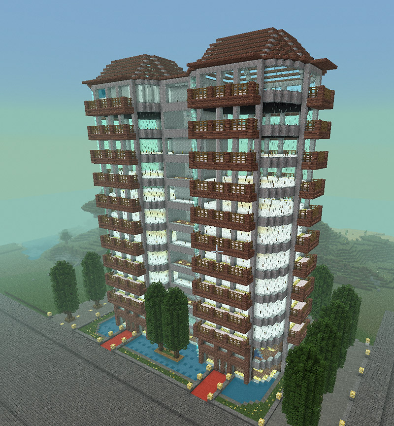 2013-05-30-Penthouse2