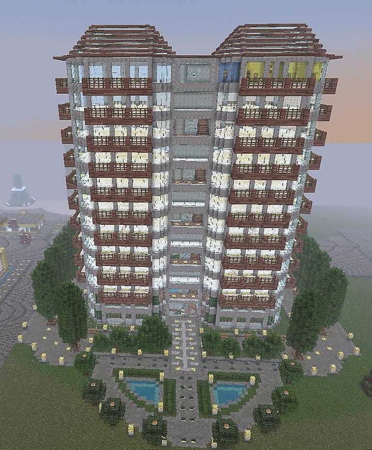 2013-05-30-Penthouse3