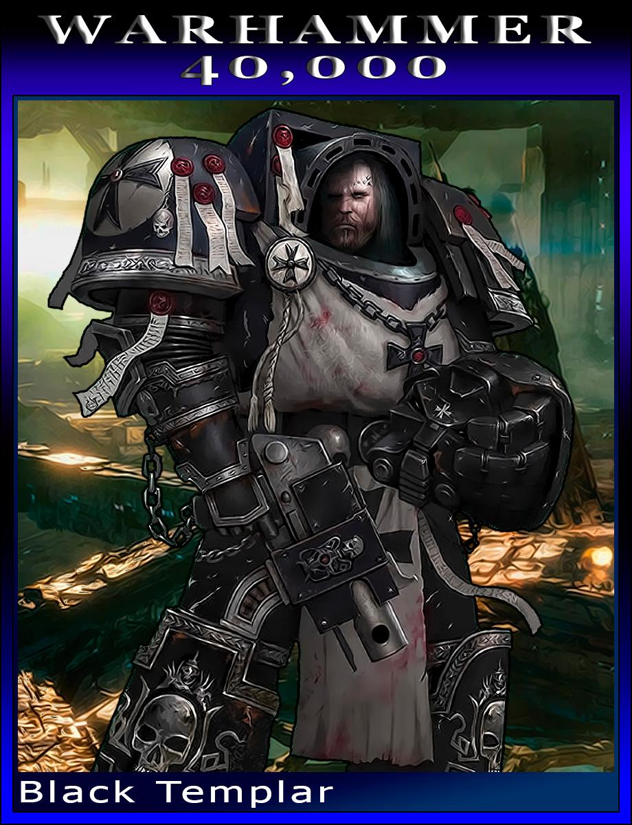 sm_Black-Templar-new2