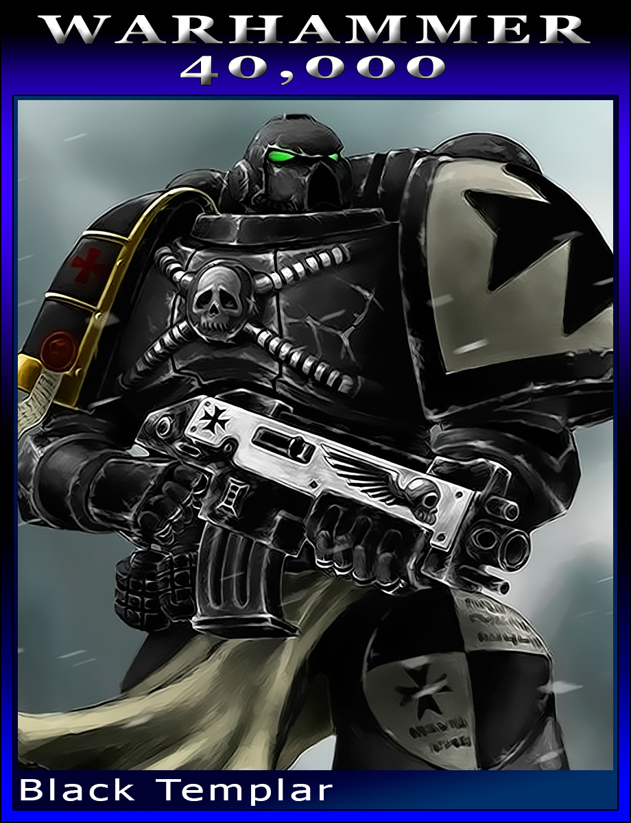 sm_Black-Templar