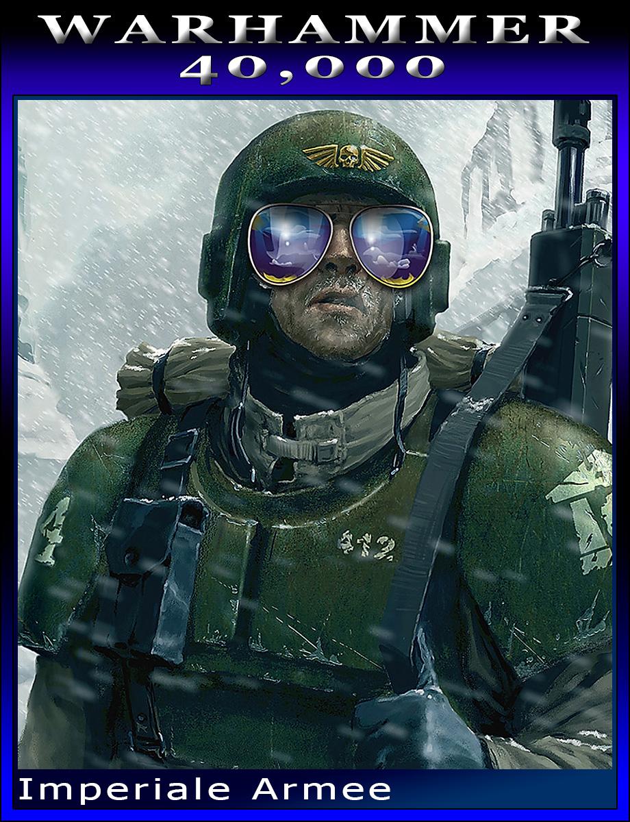 volk-Imperiale-Armee