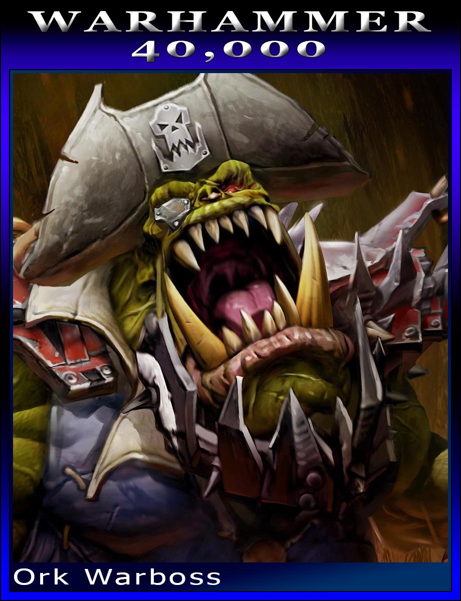 volk-Orks