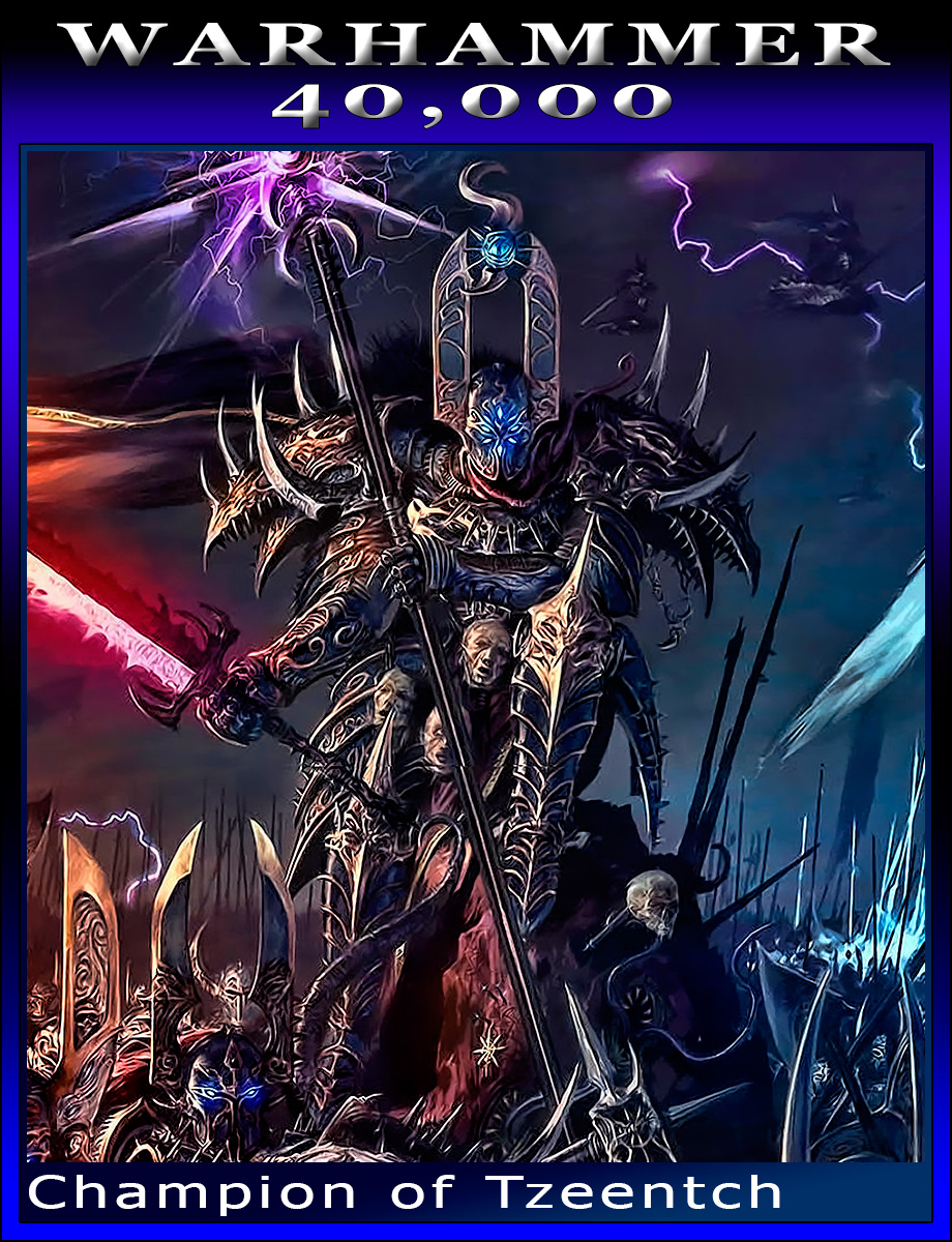 x_Champion-of-Tzeentch