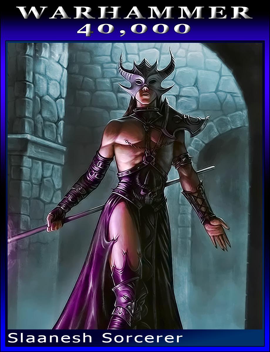 x_Slaanesh-Sorcerer