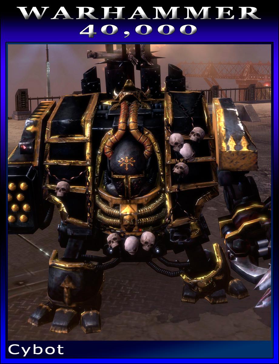 x_dreadnought-cybot