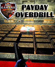 Payday Overdrill
