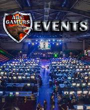 Permanente Veranstaltungen mit Preisen