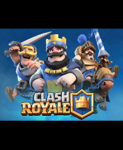 Clash Royale Team, Stats & Invite