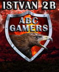 Story: The Legends of abc-gamers