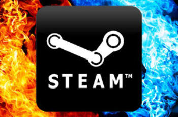 ABC-GAMERS und STEAM