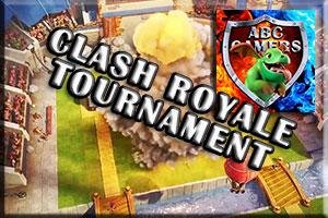 CR Tournament 09/2017 2v3