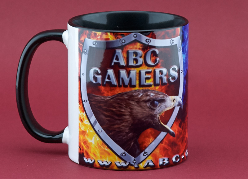 black-cup-CRW19805