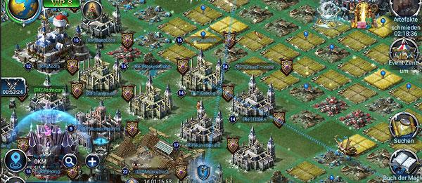 RiP Cityt Chaos