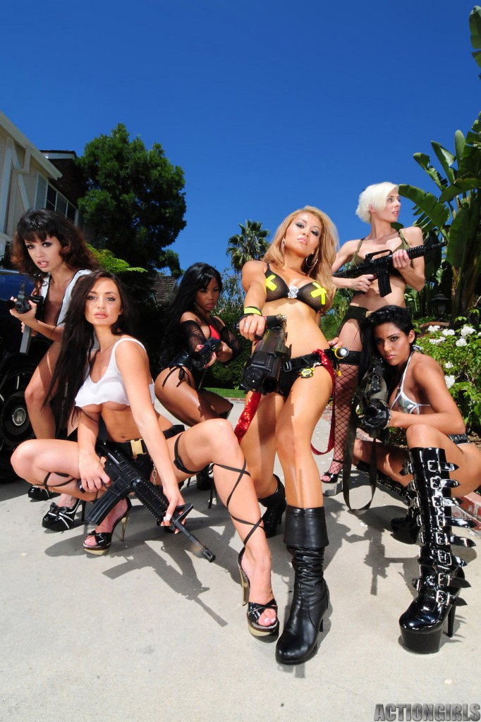 girls-with-guns-in-your-face-682x1024